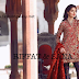 Sana Salman Eid Luxury Pret- Summer Formals 2017-18