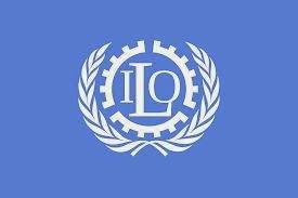 Pengertian dan Sejarah ILO (Organisasi Buruh Internasional)