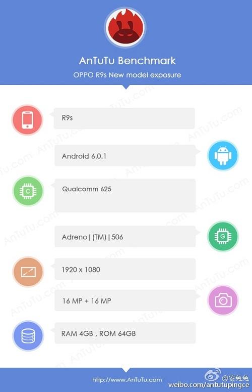 Oppo-R9s-Leak-Specs