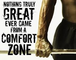 Best Fitness Quotes Ever