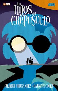http://www.nuevavalquirias.com/los-hijos-del-crepusculo-comprar-comic.html