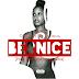 O Mix & Dji Tafinha - Bernice ( Remake by : Mente Imaginária) Rap 2016 || Faça o Download