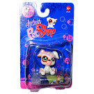 Littlest Pet Shop Singles Boxer (#738) Pet