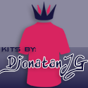 KITS BY: DjonatanJG