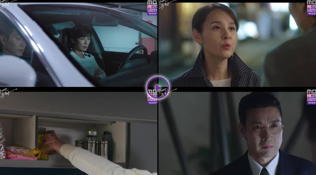 Great Seducer Episode 15 Subtitle Indonesia