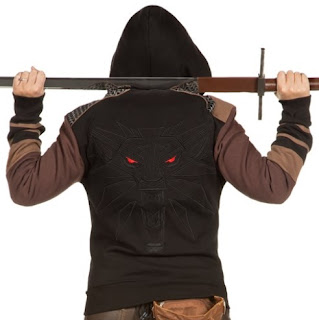 https://www.jinx.com/p/the_witcher_3_geralt_armor_premium_zip_up_hoodie.html?utm_source=naradiel.com&utm_campaign=naradiel-blog&utm_medium=link-blog