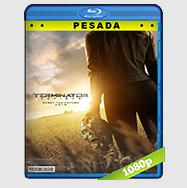 Terminator Genesis (2015) HD BrRip 1080p (PESADA) Audio Dual LAT-ING