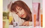 Senryuu Shoujo [OP] – Sonoko Inoue – Kotonoha no Omoi [Single]