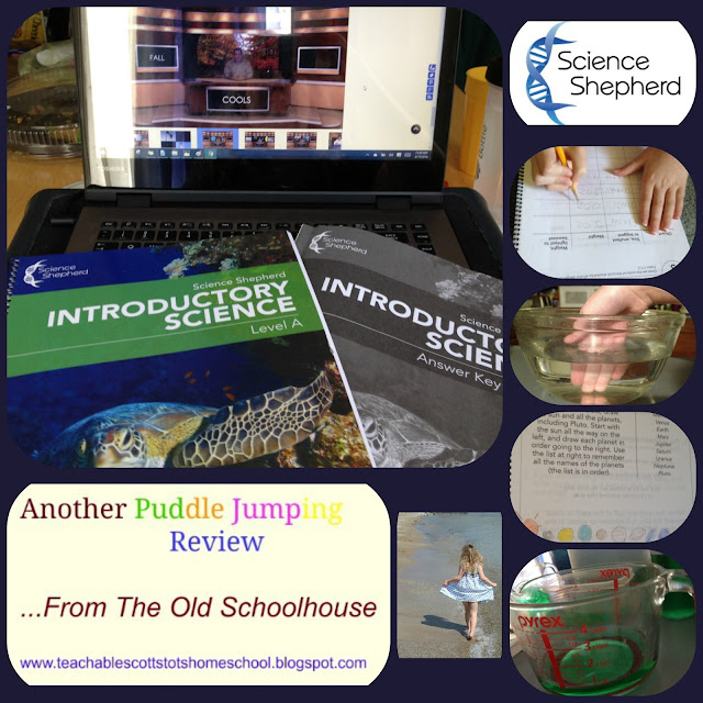 #hsreviews, #homeschoolscience, #onlinescience, @scienceshepherd, homeschool science, video science curriculum, online homeschool science​, homeschool biology, high school homeschool biology, high school homeschool science, ​homeschool life science, middle school homeschool science, junior high homeschool science​