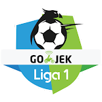 Portal Informasi Lengkap GO-JEK Liga 1 Indonesia ISL 2018
