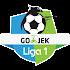Portal Informasi Lengkap GO-JEK Liga 1 Indonesia ISL 2019