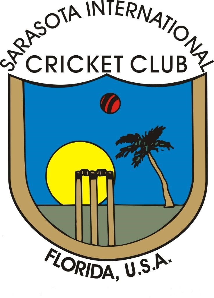 SICC Eyes Youth & Women\'s Cricket Development with ACF Coach ...