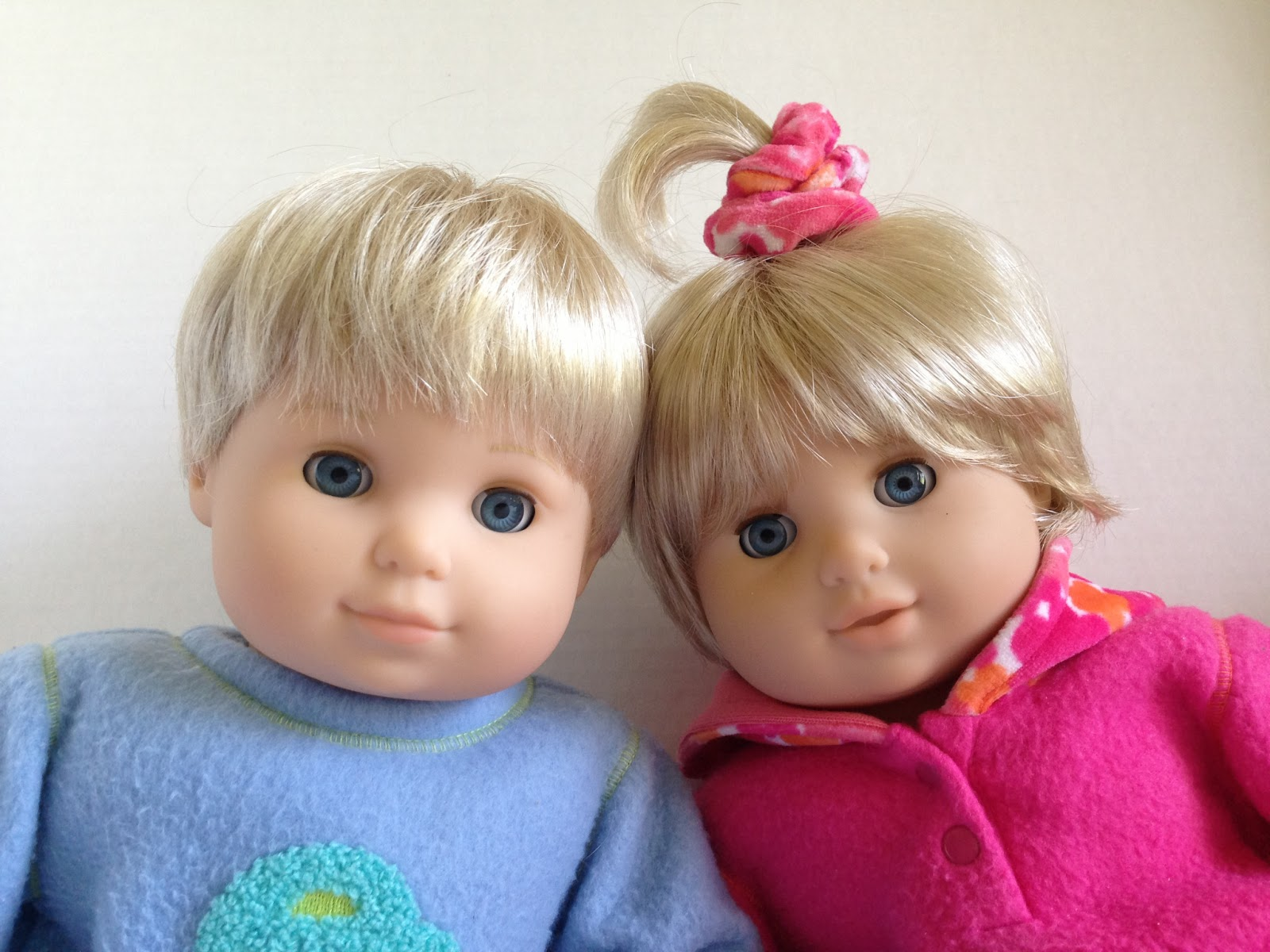 Meet-Our-American-Girl-Bitty-Twins