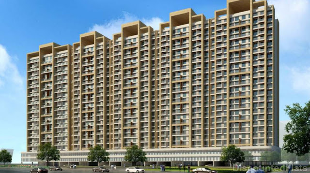 Kolte Patil New Launch Pune