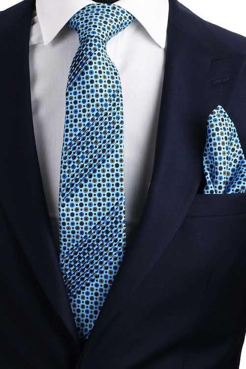 piliseli%2Bkravat-kravatkolik.jpg