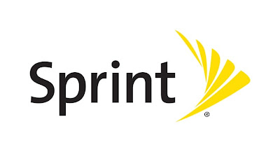 Sprint Music Plus app