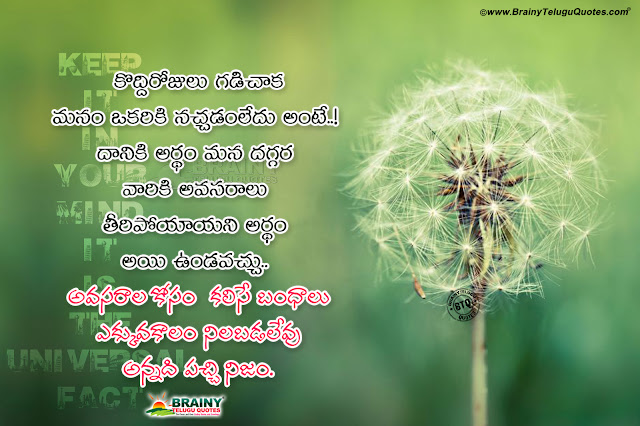 telugu quotes on life, famous telugu life thoughts, best life quotes in telugu, telugu manchimaatalu