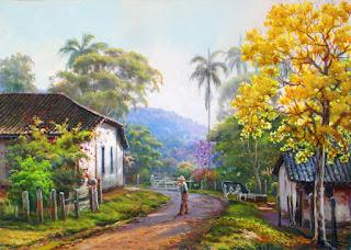 campos-pinturas-sencillas