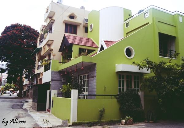 casa-in-India-Bangalore