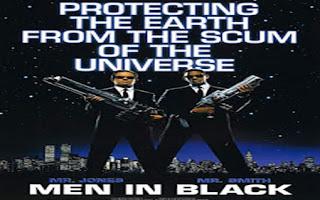 men in black 1997 full movie in hindi