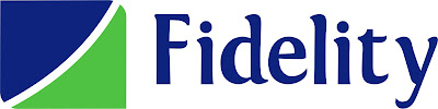 Fidelity Bank Aptitude Test Questions