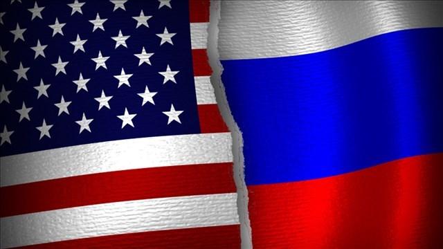 Πολύ πιο επικίνδυνος ο νέος Ψυχρός Πόλεμος Ρωσίας-ΗΠΑ...