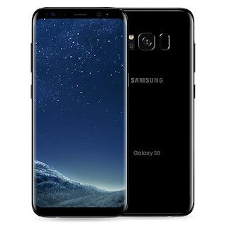 Samsung Phone Sales Vs Iphone