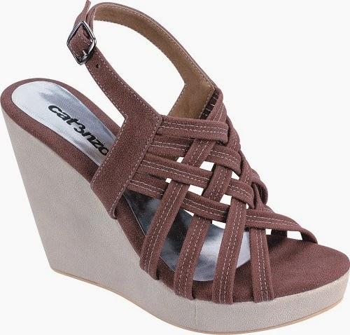 toko sepatu wedges murah online dating