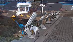 goat sim waste of space apk download