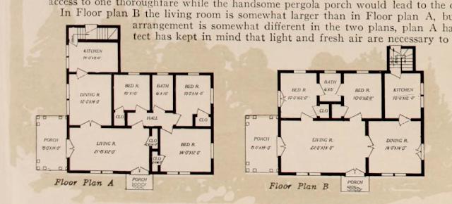 aladdin pasadena 1920 catalog
