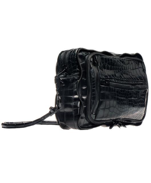 Alexander Wang Bags