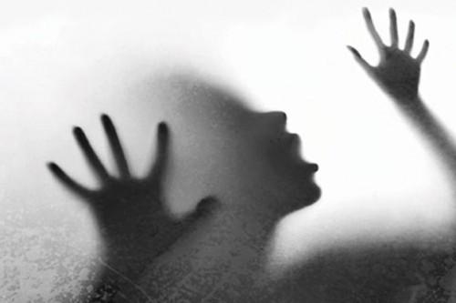 teen rape minor