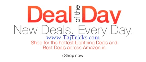 Amazon_Deal_of_the_Day_Offer