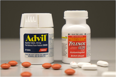 these_otc_drugs_can_cause_hearing_loss