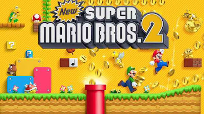 Super Mario 2 HD Apk MOD + Unlimited Coins [Offline]