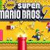 Super Mario 2 HD Apk MOD + Unlimited Coins [Offline]