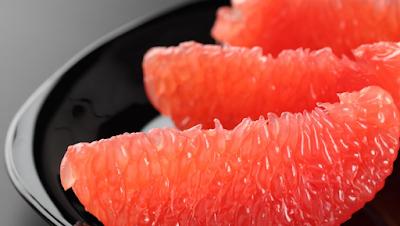 चकोतरा (Grapefruit)