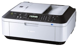 Canon PIXMA MX340 Printer Driver Downloads - Windows, Mac, Linux