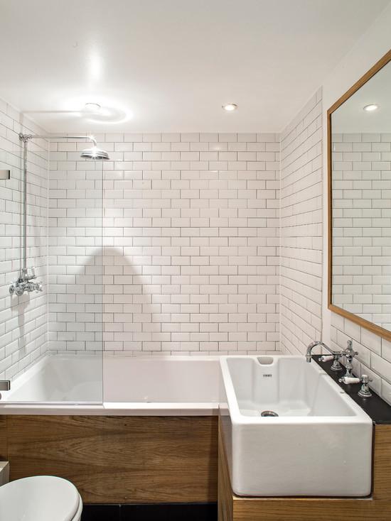 imagem decorf cil. Black Bedroom Furniture Sets. Home Design Ideas