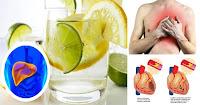 https://steviaven.blogspot.com/2018/07/mejora-salud-corazon-higado-agua-limon.html