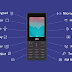 Everything you need to know about JioPhone