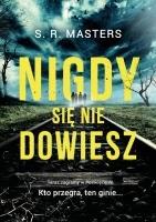 https://www.burdaksiazki.pl/ksiazki/kryminal-sensacja-thriller/nigdy-sie-dowiesz/