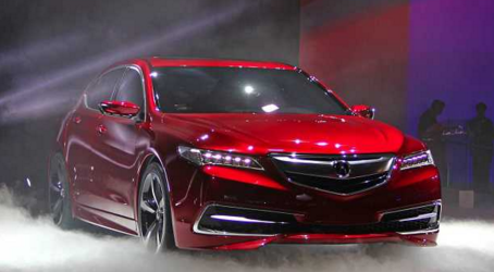 2017 acura tlx features cars specs prices. Black Bedroom Furniture Sets. Home Design Ideas