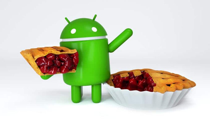 android-p-name-official-pie