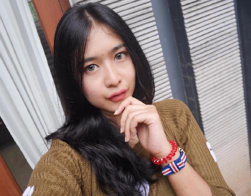 Fakta Alissa Galliamova Mantan Member JKT48 Harus Anda Ketahui [Artis Indonesia Hot]