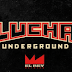 Lucha UnderGround S04E03 Season 4 Episode 3