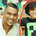 Reviravolta! Exames comprovam que filho de ex-jogador do Villa não está morto
