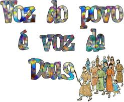 significado-dos-ditados-populares-ditos-proverbios