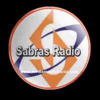 FM Radio Sabras Hindi Live