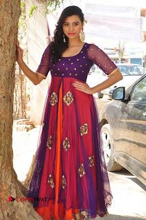Priyanka Ramana Inaugurates Pochampally IKAT Art Mela  0008.jpg